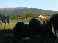 vista del arroyo solis desde jaureguiberry